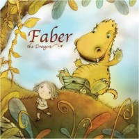 Faber the Dragon