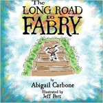 The Long Road to Fabry