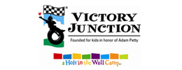 victory-junction-260